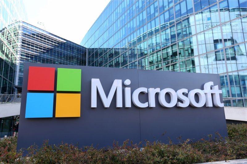 التدريب الخاص ب شركة Microsoft الامريكية مجانا - STJEGYPT
