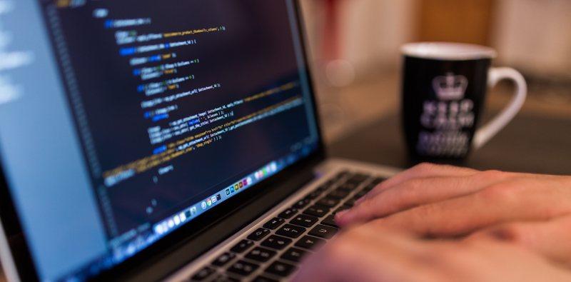 فرصة للمبرمجين للعمل في الاسكندرية - STJEGYPT