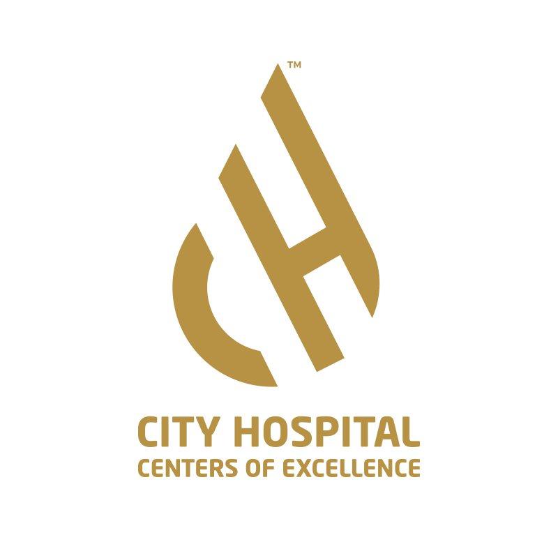 Receptionist - City Hospital - STJEGYPT