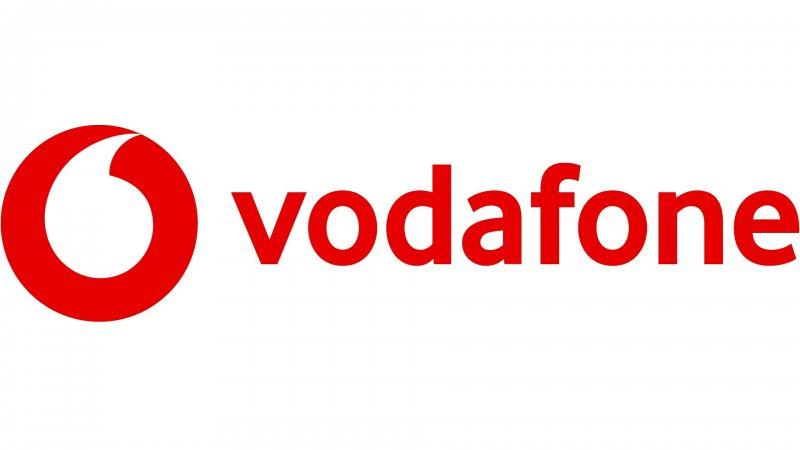 VodaNation Summer Internship - Virtual Edition - STJEGYPT