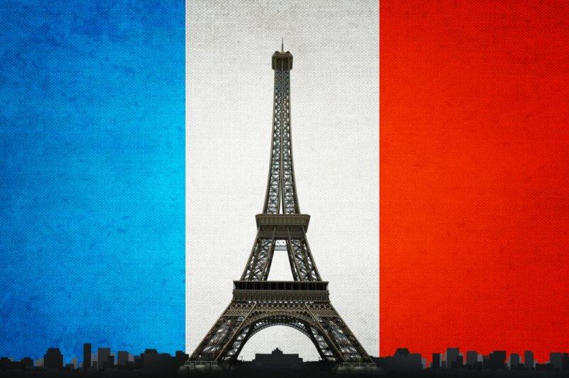 La famille تعلم الفرنسية |الدرس التاسع عشر |أفراد العائلة