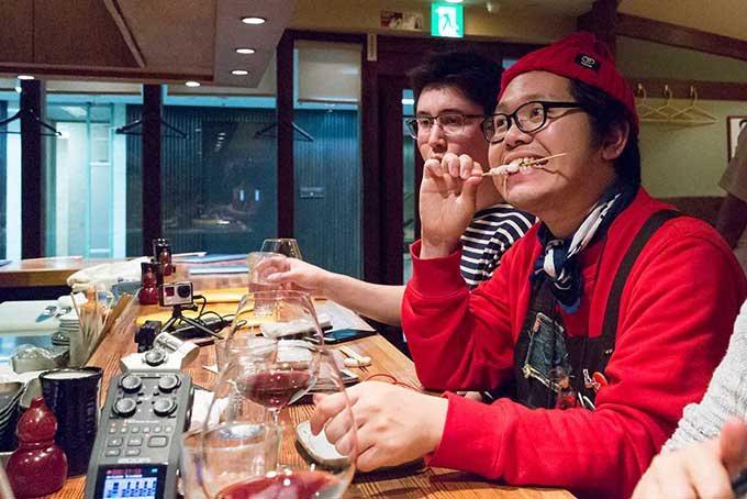 قصة نجاح عجيبة وغير تقليدية kotanimakoto من اليابان - STJEGYPT