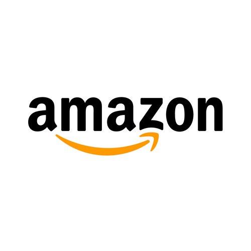 Integration Support Engineer,Amazon - STJEGYPT