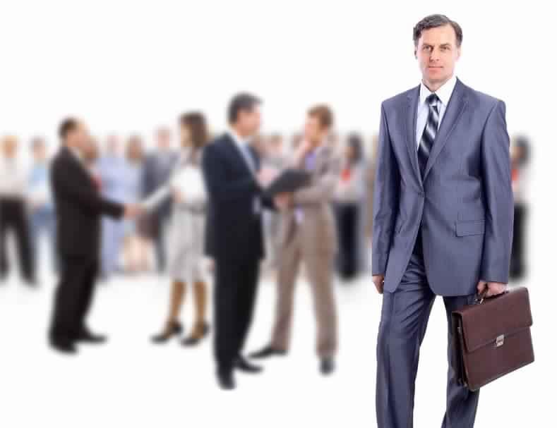 مطلوب مدير مبيعات لشركة منتجات غذائية - STJEGYPT