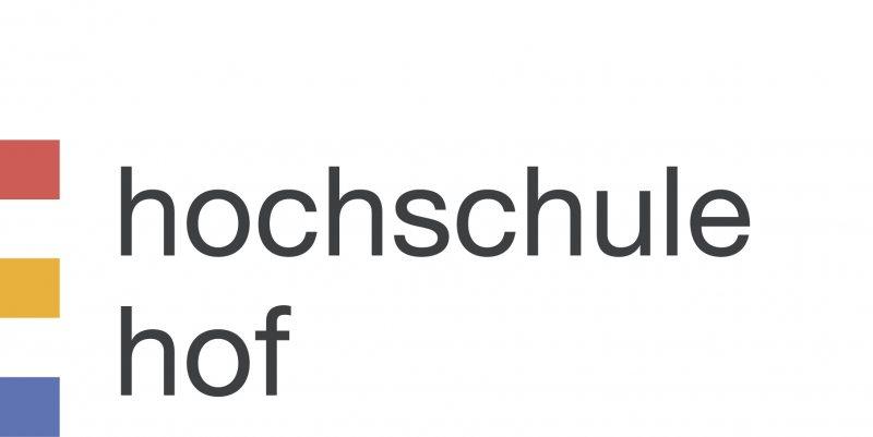 منح للطلاب الدوليين في Hochschule Hof  في ألمانيا - STJEGYPT