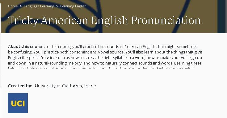 !اتقن اللهجة الأمريكية في 30 يوم فقط - STJEGYPT