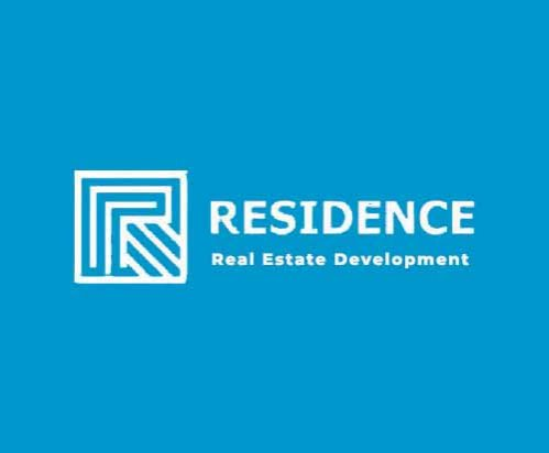 Receptionist & Admin Assistant - Residence Development - STJEGYPT