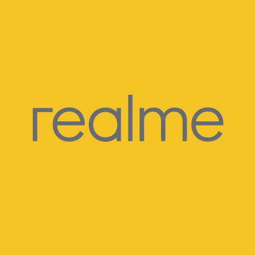 Sales Trainers - Realme - STJEGYPT