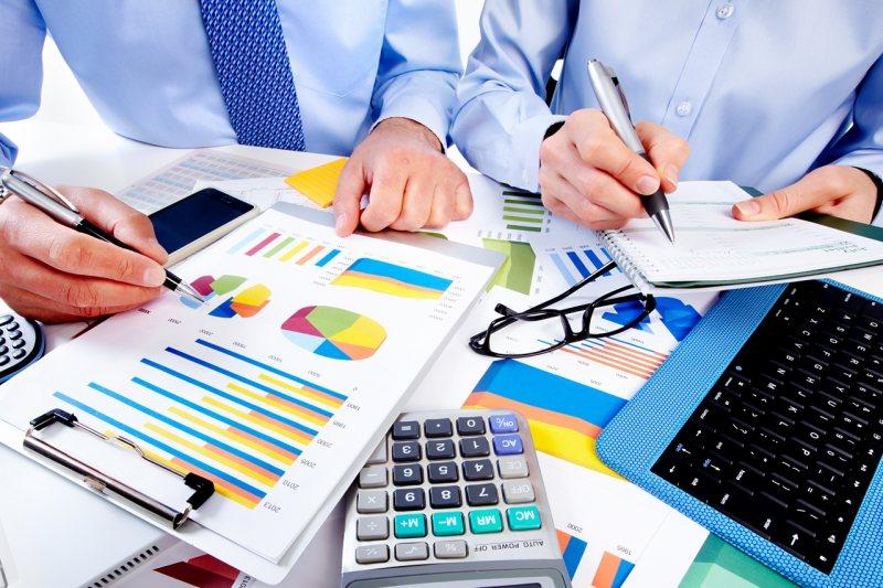 General Accountant - Brava -Nastia Group - STJEGYPT