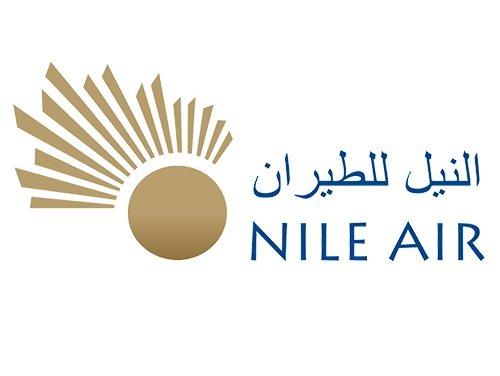 فرصة عمل بشركة النيل للطيران Nile Air في مجال خدمة العملاء - STJEGYPT