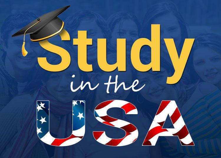 منح دراسه لغه انجليزيه فى جامعات امريكية | مجانا - STJEGYPT