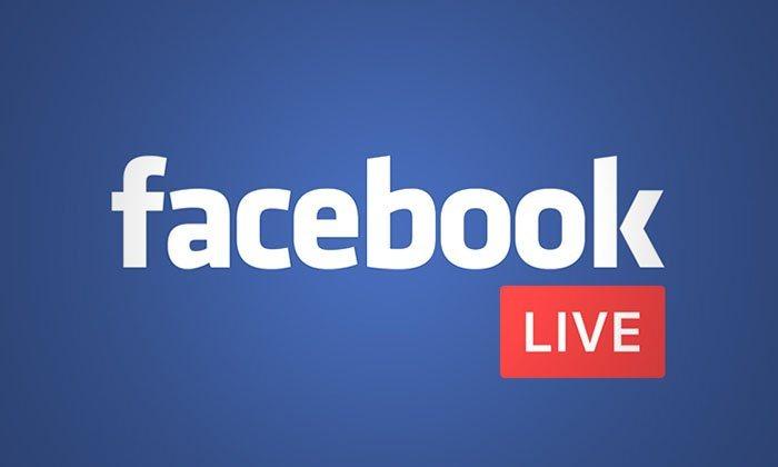 15 كورس مجاني جديد لمساعدة أصحاب المشاريع من الفيسبوك - STJEGYPT