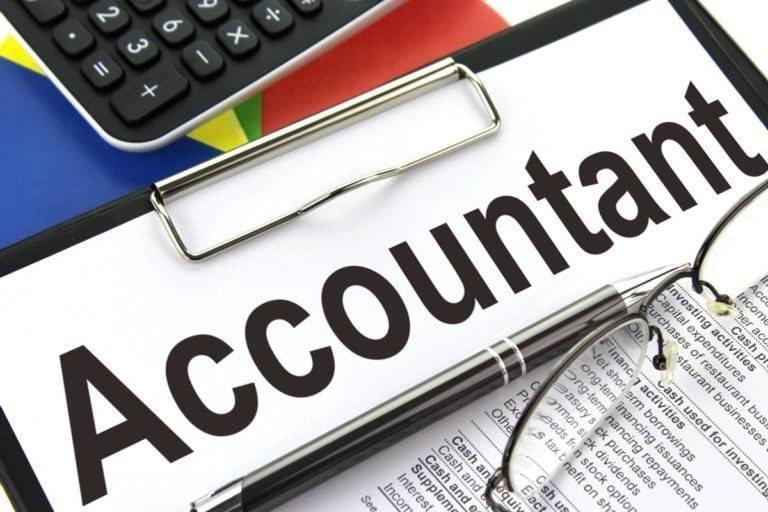 accountants - STJEGYPT