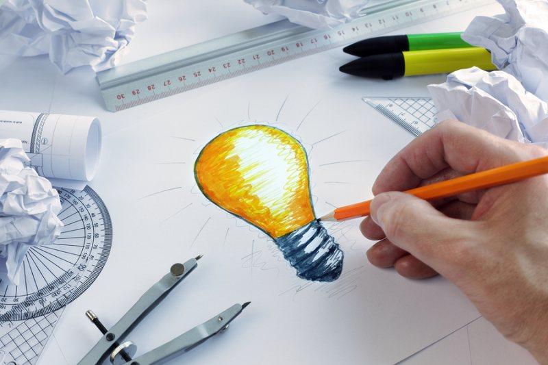 Senior Graphic Designers - STJEGYPT