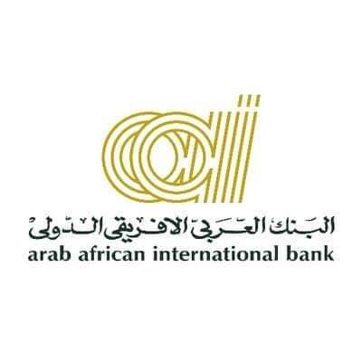 Electronic Archiving Officer - Arab African International Bank - STJEGYPT