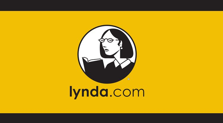 أكونت ليندا بريميوم تقدر من خلاله توصل لكل كورسات موقع ليندا مجاني تماما - STJEGYPT