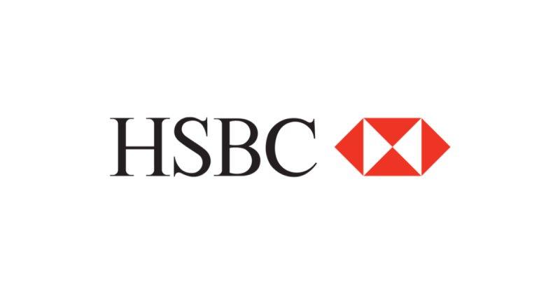 وظائف بنك HSBC لحديثي التخرج - STJEGYPT