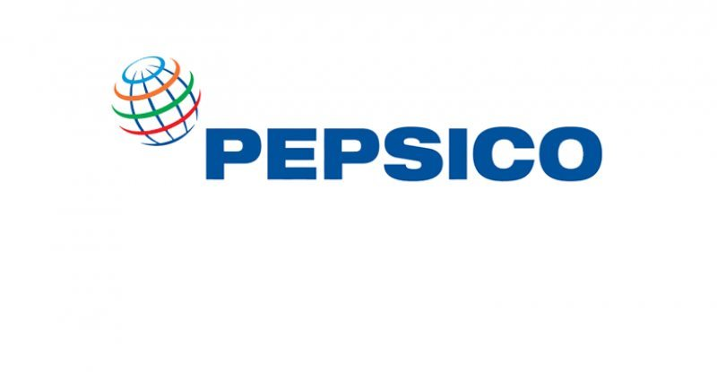 Accounting Operations Assistant Supervisor - Obour Plant - PepsiCo - STJEGYPT