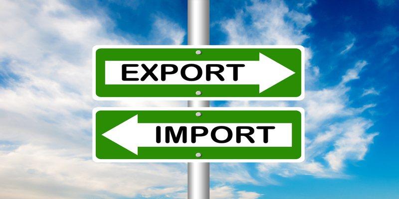 Import & export Specialist - STJEGYPT