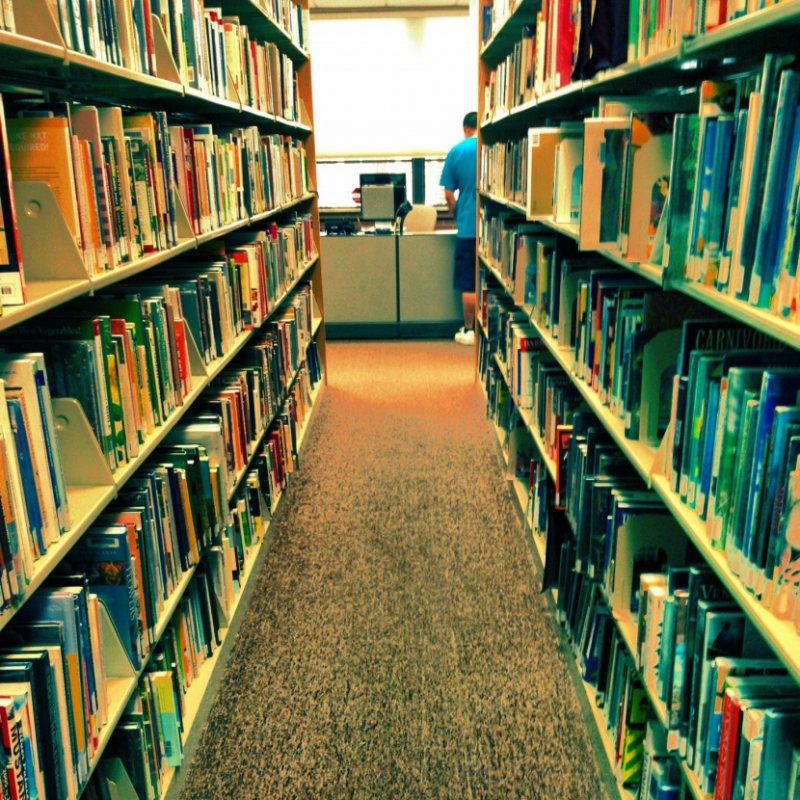 مواقع لتحميل اى كتاب بالمجان - STJEGYPT