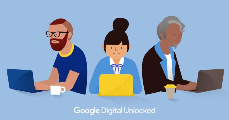 تدريب مجاني من شركة جوجل.. تعرف عليه - STJEGYPT
