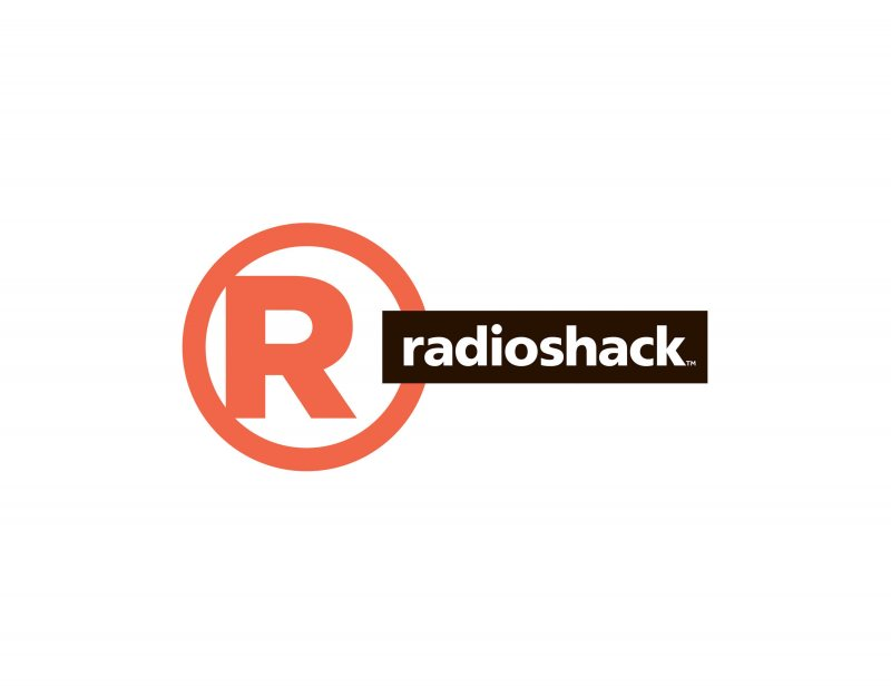fresh graduates ACCOUNTANT at radio shack - STJEGYPT