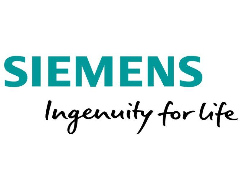 EGTA Virtual Summer Internship - Siemens Energy - STJEGYPT