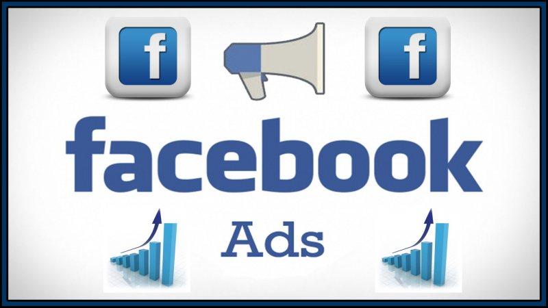قبل ما تعمل اعلان مدفوع عالفيس بوك, اليك النصائح - STJEGYPT
