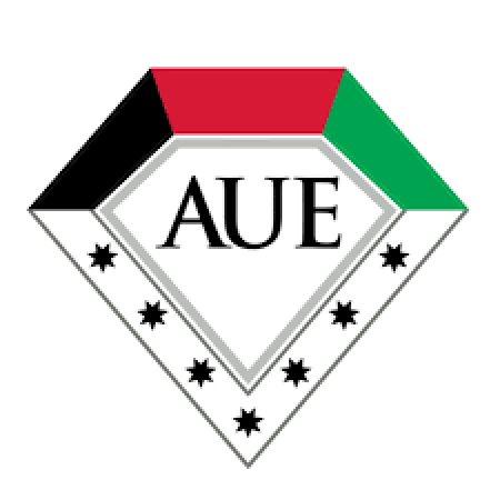 SALES EXECUTIVE - Dubai - STJEGYPT