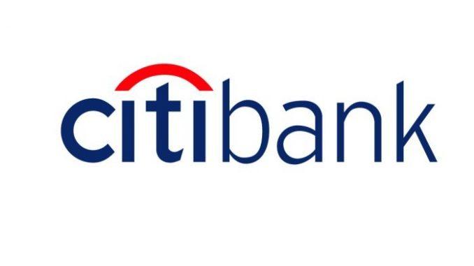 ألتدريب الصيفي في CitiBank للطلبة و الخريجين لعام 2018 - STJEGYPT