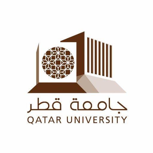 منح جامعة قطر لمرحلة البكالوريوس 2019 وتحتوي علي التخصصات الطبية - STJEGYPT
