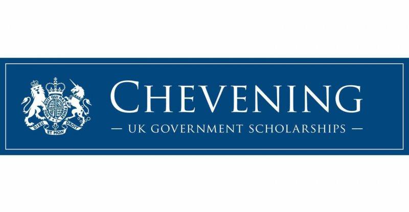 منحة تشيفنينج لدراسة الماجستير في المملكة المتحدة 2020(ممولة بالكامل) - STJEGYPT