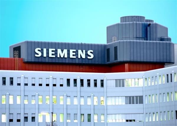 تدريب لمدة 4 شهور في شركة سيمانز Siemens العالمية - STJEGYPT