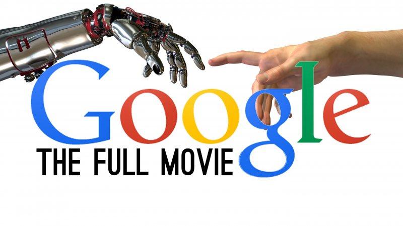 ازاى تشتغل فى جوجل فى عشر خطوات - STJEGYPT