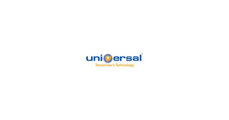 Financial Analyst , universal group - STJEGYPT