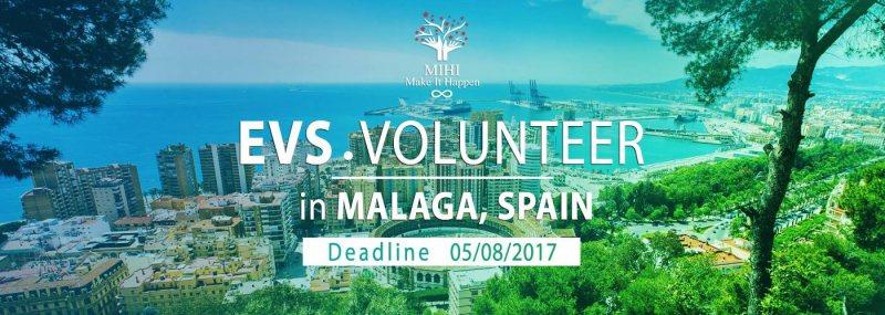 فرصة ٩ شهور في اسبانيا .. شاملة كل شئ  الفيزا و الإقامة و الطيران - STJEGYPT