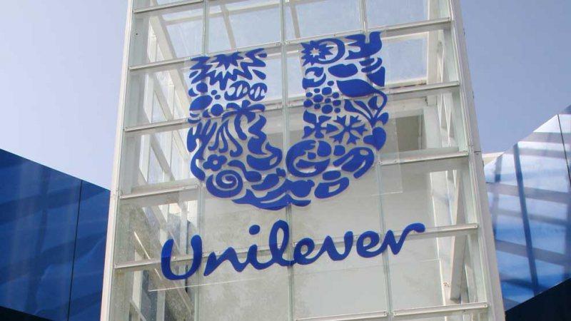 فرصة ممتازة | التدريب الصيفي في يونيليفير Unilever لجميع التخصصات - STJEGYPT