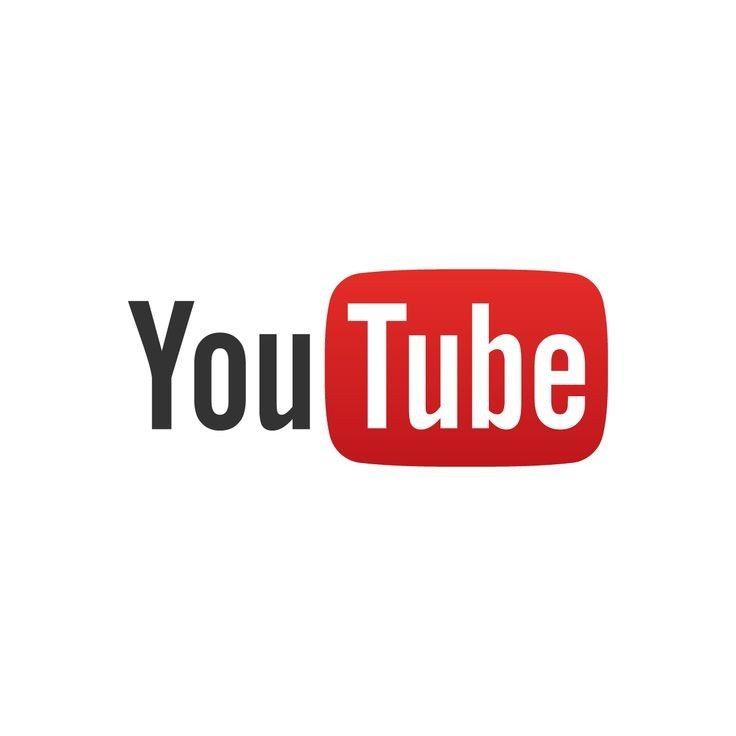أكثر قنوات اليوتيوب إفادة - STJEGYPT
