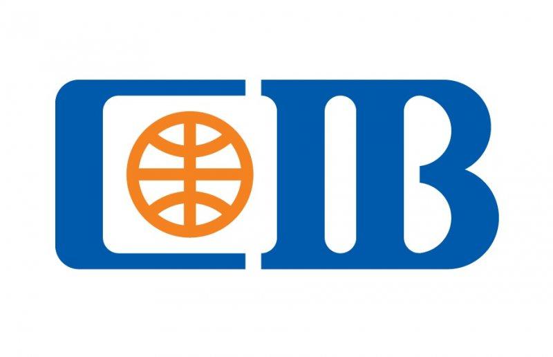 Payroll Personal Banker ,CIB - STJEGYPT