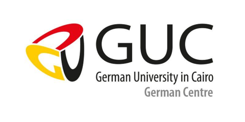 Junior Accountant  -  GUC - STJEGYPT