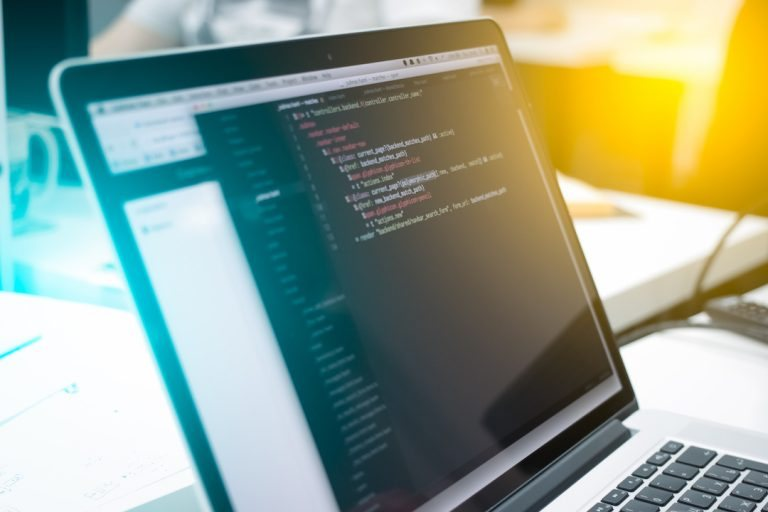 Happiana لشركة  web development تدريب - STJEGYPT