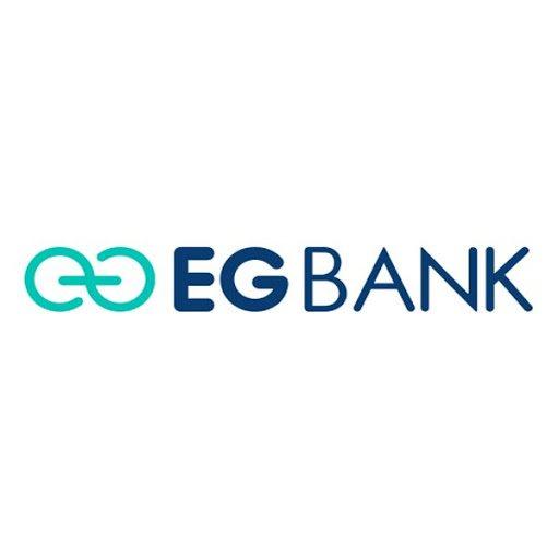 وظائف البنك المصري الخليجي لحديث التخرج - STJEGYPT