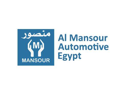 Customer Relation Specialist ,Al-Mansour Automotive - STJEGYPT