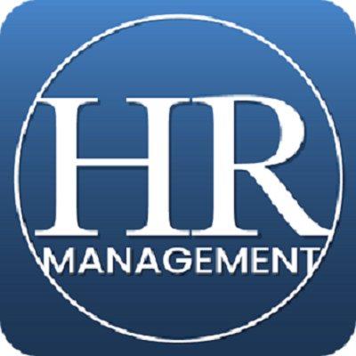 HR Manager - STJEGYPT