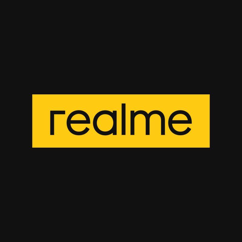 Admin Specialist at realme - STJEGYPT