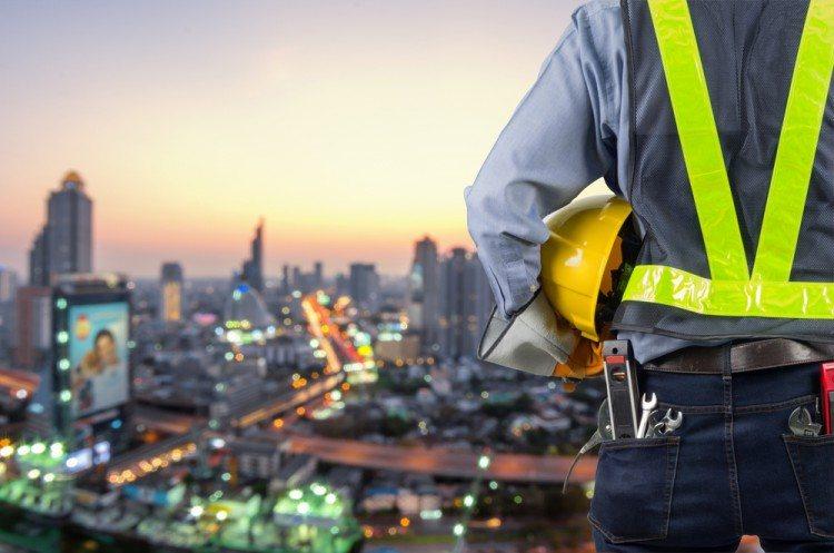 Technical Sales Engineer - STJEGYPT