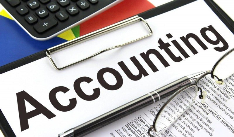 Accounting - STJEGYPT