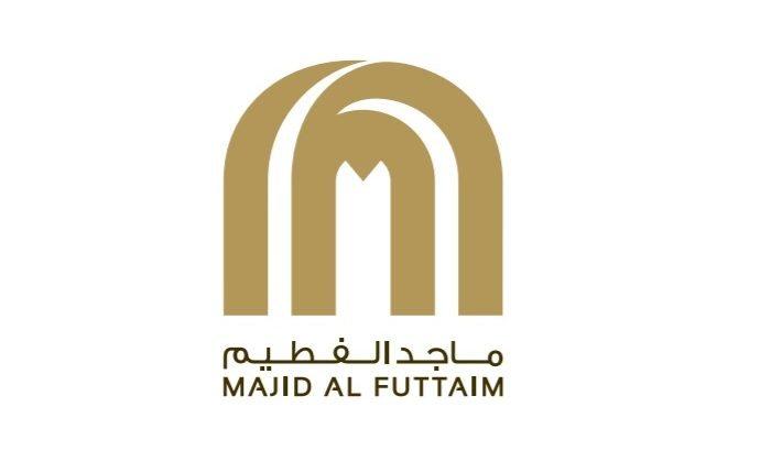 Ski Artist,Majid Al Futtaim - STJEGYPT