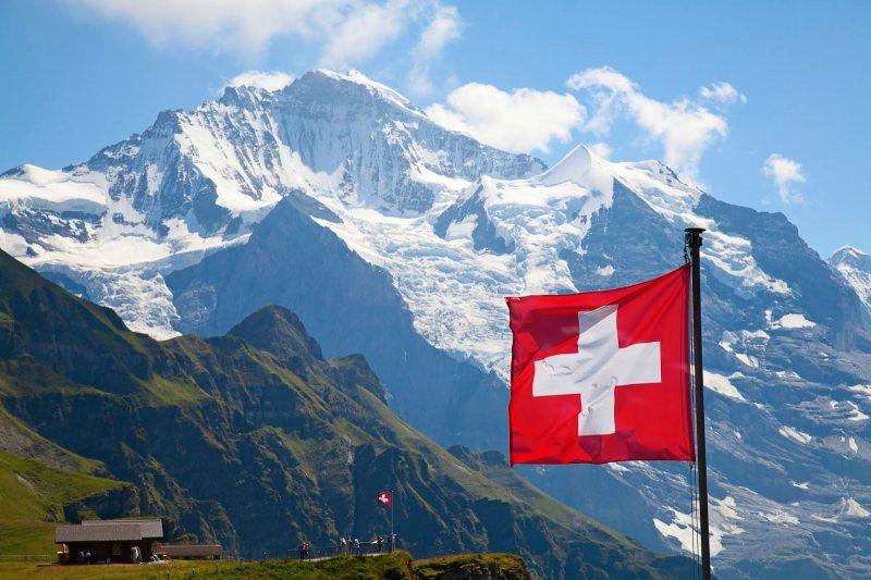 خمس وظائف تدريبية لمدة سنة في سويسرا مدفوع التكاليف - STJEGYPT