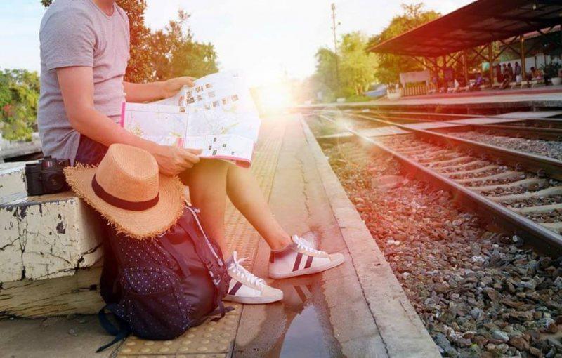 اهم 10 امور يجب تجربتها في الحياه - STJEGYPT